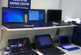 laptop repairs ayrshire