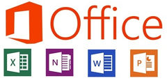 office2013_logo