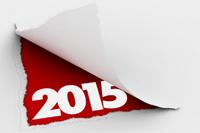 2015_graphic