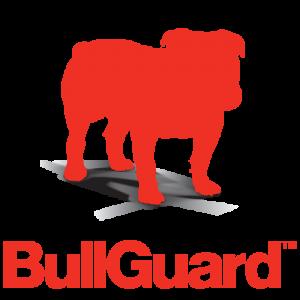 bullguard_logo_blog
