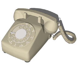 old_phone